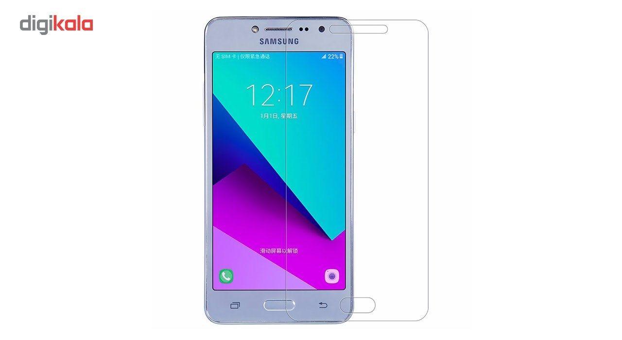 محافظ صفحه نمایش  نانو مناسب برای سامسونگ Galaxy Grand Prime Pro main 1 1