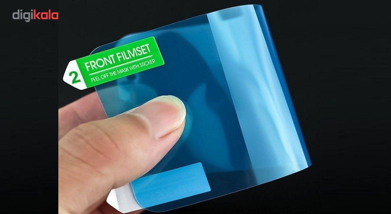 محافظ صفحه نمایش  نانو مناسب برای سامسونگ Galaxy Grand Prime Pro main 1 3