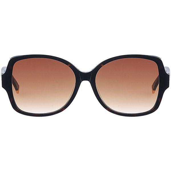 عینک آفتابی زنانه شانل مدل 501s4