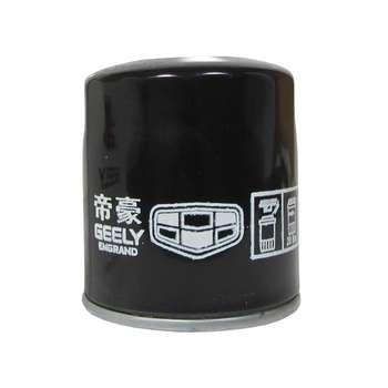 فیلتر روغن خودرو جیلی مدل 01656847 مناسب برای جیلی GC6