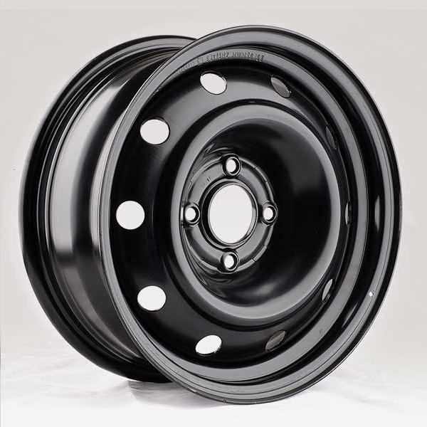 رینگ چرخ  کد 10015 سایز 15 اینچ مناسب برای سمند