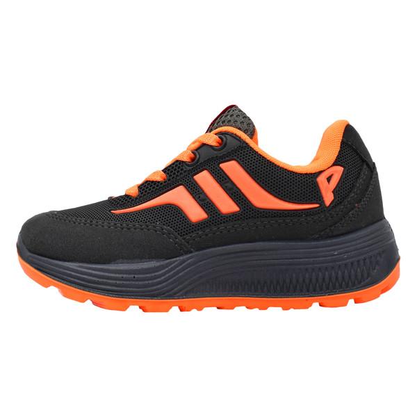 کفش پیاده روی دخترانه پاما مدل ACM کد G1228