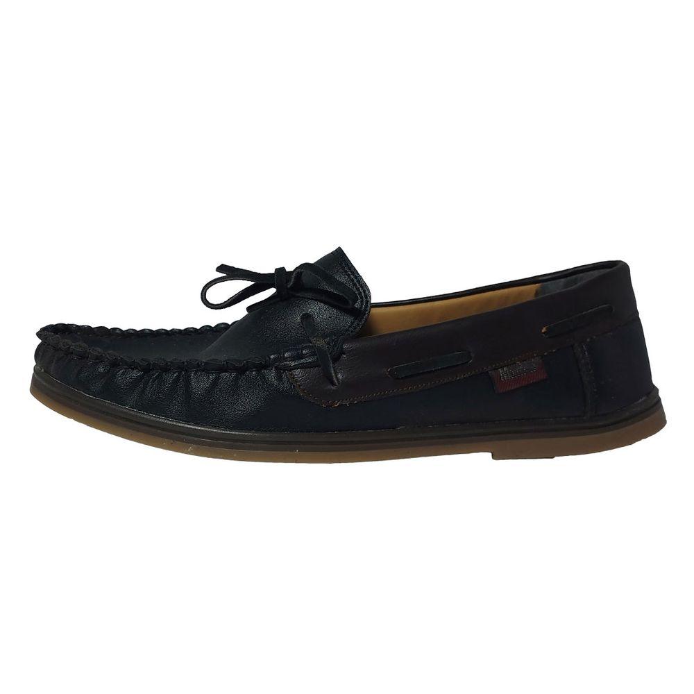 کفش روزمره مردانه مدل CH002