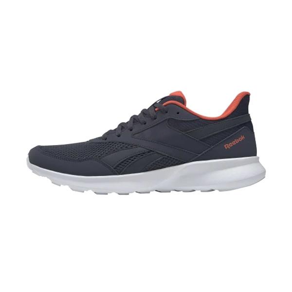 کفش مخصوص دویدن مردانه ریباک مدل EH2709