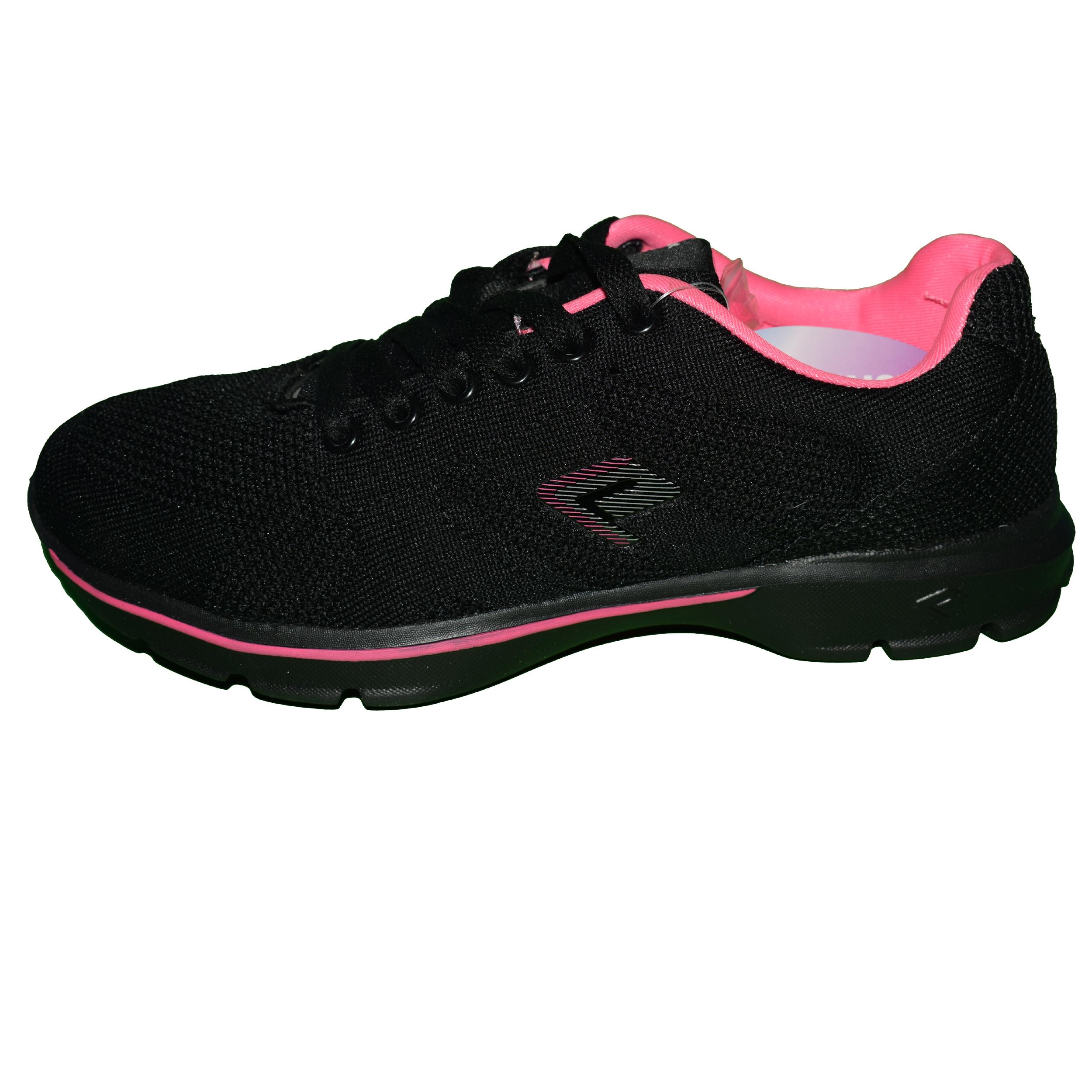 خرید                      کفش راحتی زنانه کیلو مدل Run Walk 4