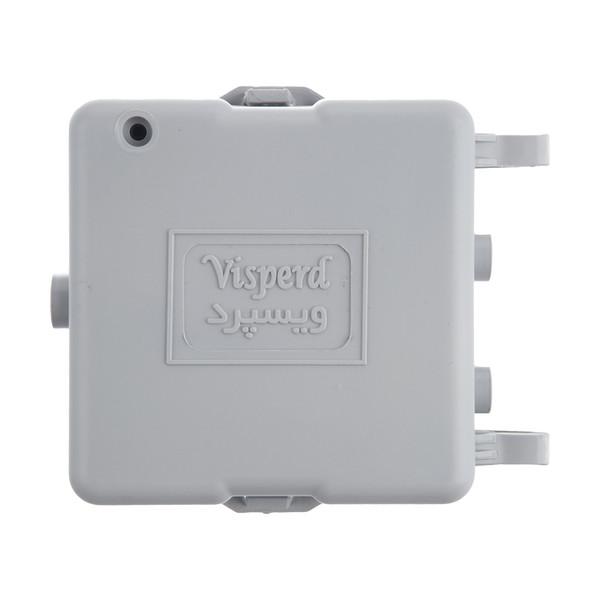 جعبه تقسیم برق ویسپرد کد 110