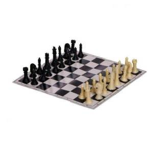 شطرنج کد 001