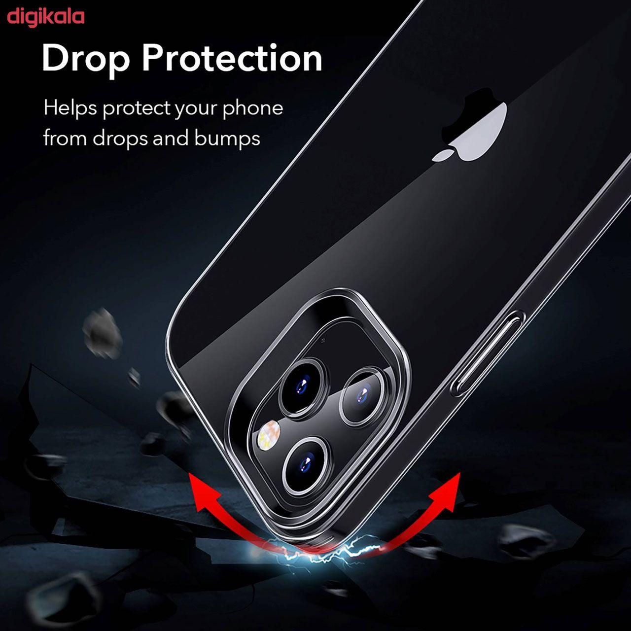 کاور مدل BLKN مناسب برای گوشی موبایل اپل iPhone 12 Pro Max main 1 18