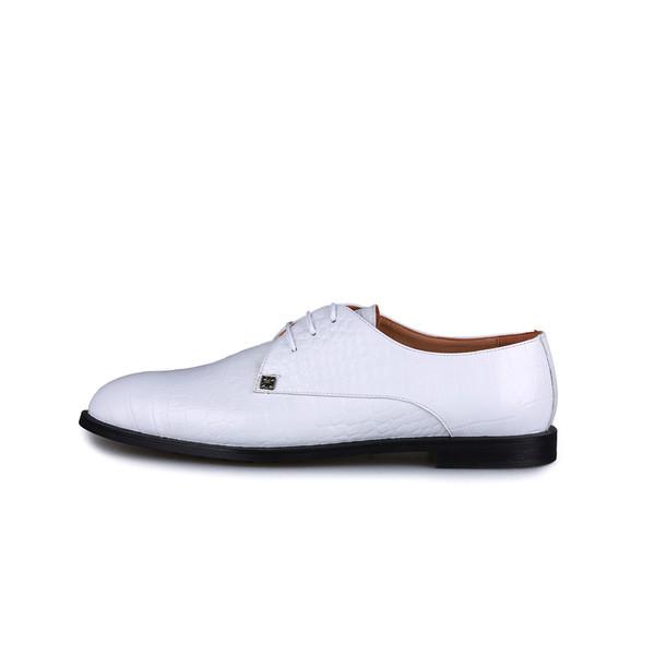 کفش زنانه درسا مدل 2482-24230