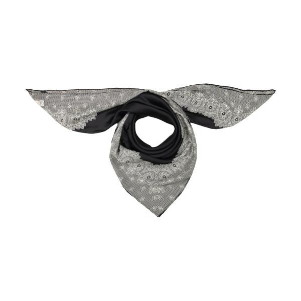 روسری زنانه دونابل مدل 2253398009999