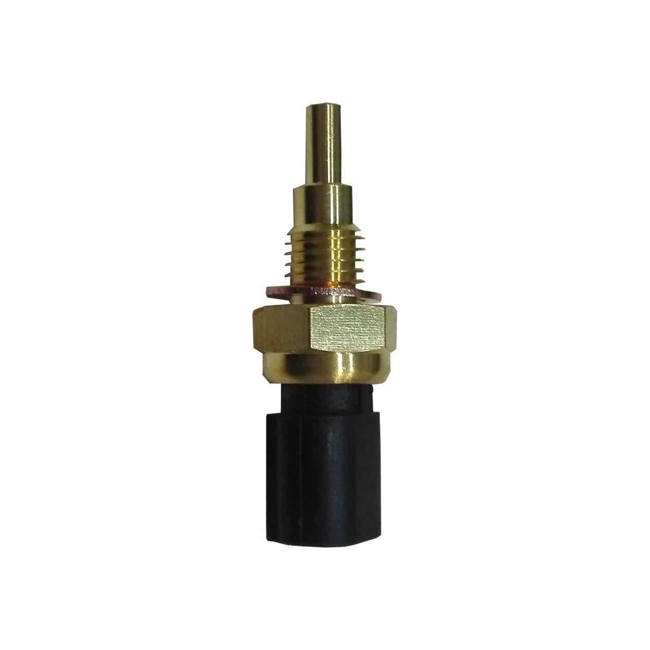 فشنگی آب مدل 3611070-EG01 مناسب برای ولکس C30