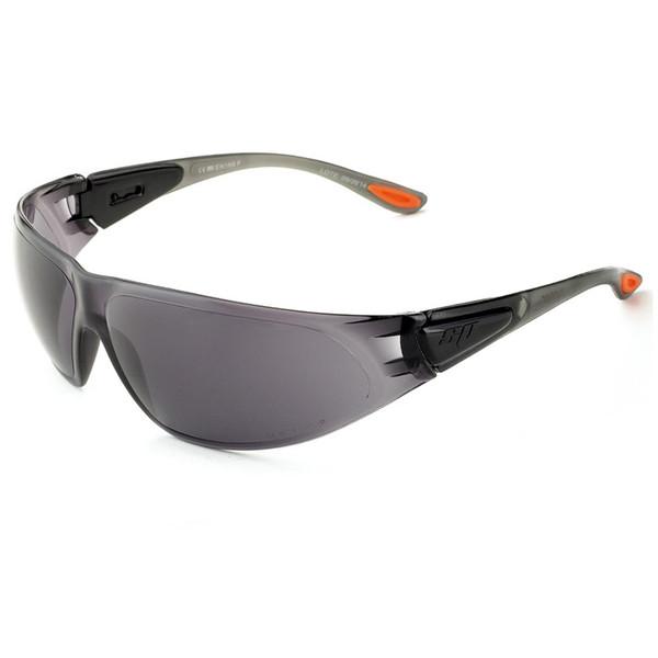 عینک آفتابی استیل پرو سیفتی مدل RUNNER