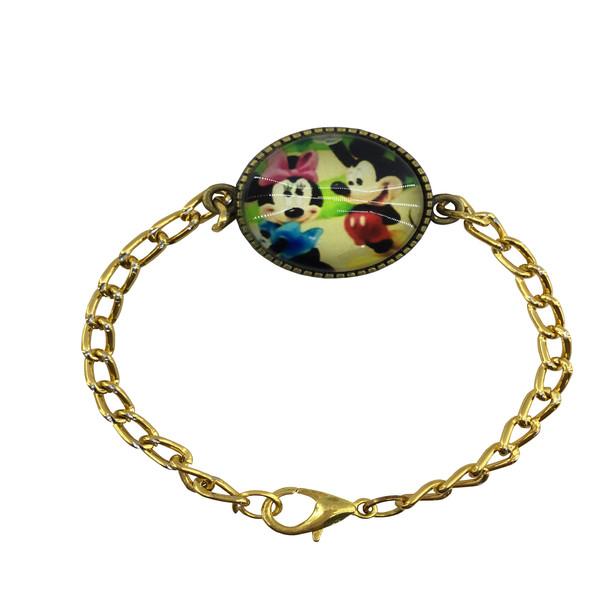 دستبند کد H5