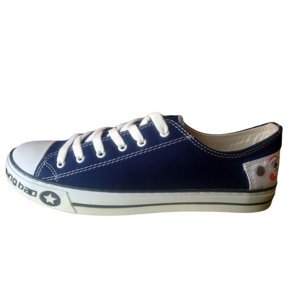 خرید                      کفش اسپورت مردانه مدل AS1
