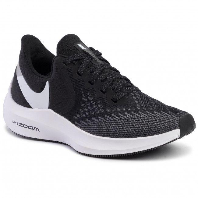کفش مخصوص دویدن زنانه نایکی مدل AQ8228-003 -  - 6