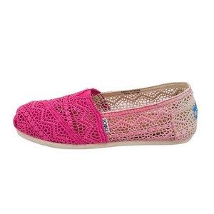 کفش زنانه تامز مدل rochet