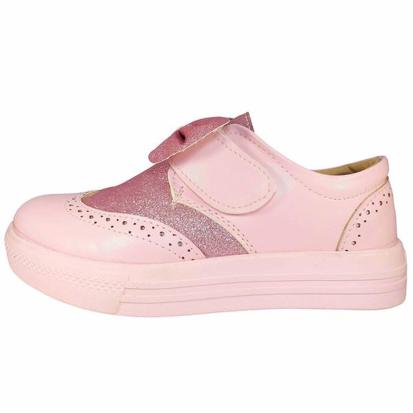 کفش دخترانه مدل PAPN_PDM23
