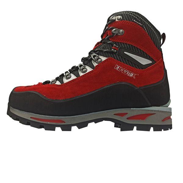 کفش کوهنوردی مردانه کینگ تکس مدل K2-R
