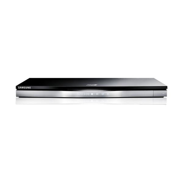 پخش کننده Blu-ray سامسونگ مدل D6500
