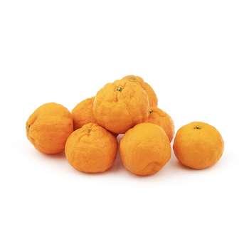 نارنگی ژاپنی Fresh وزن 1 کیلوگرم