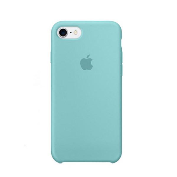 کاور مدل DK40 مناسب برای گوشی موبایل اپل Iphone 7/8