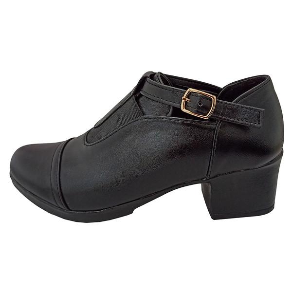 کفش زنانه مدل MASIH-305