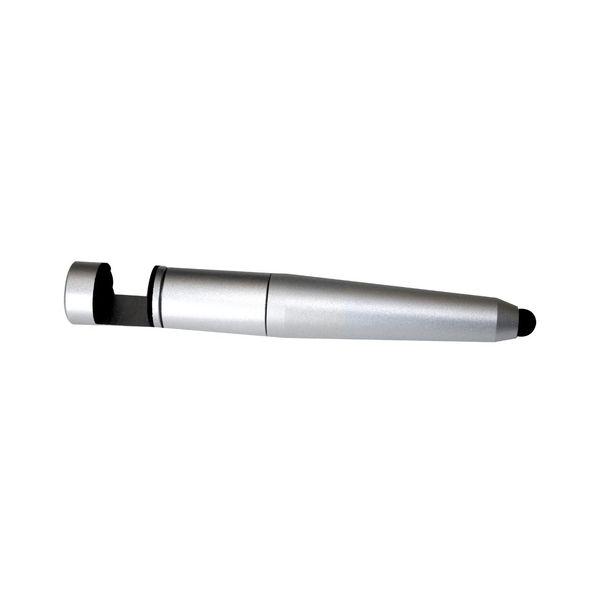 نگهدارنده موبایل آی دی دبلیو مدل Super Mount I Silver / SP-i-SL