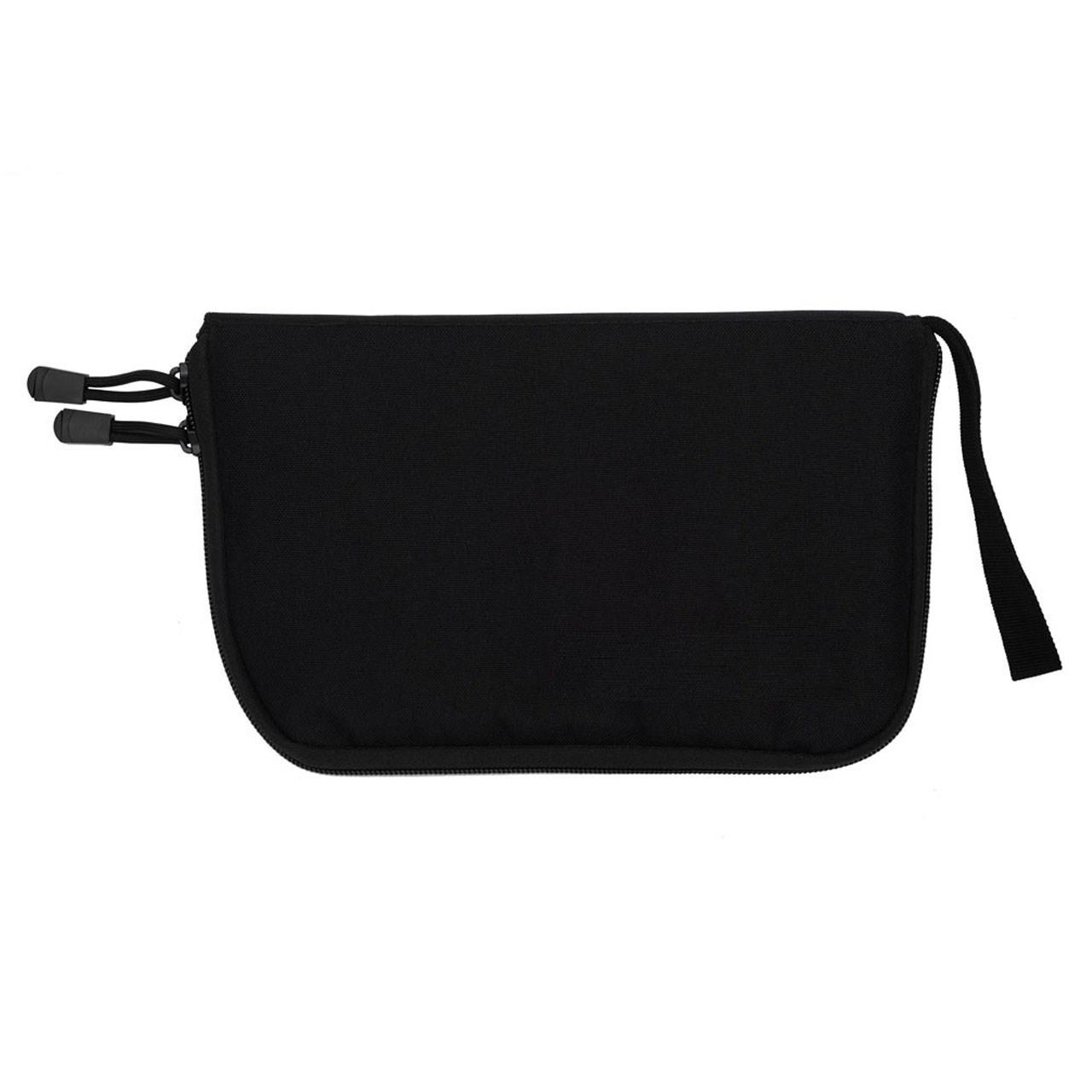 کیف تاکتیکال مدل 01