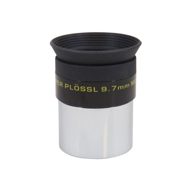 چشمی تلسکوپ مید مدل Super Plossl 9.7 mm 1.25 Inch