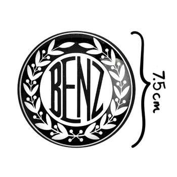 ساعت مچی دیجیتالی مردانه کاسیو جی شاک G-6900-1DR