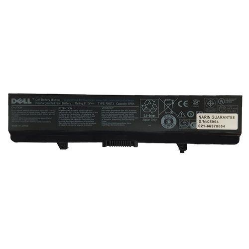 باتری 6 سلولی مدل 1525 مناسب برای لپ تاپ دل