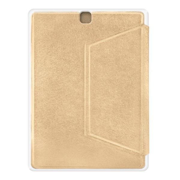 کیف کلاسوری مدل Folio Cover مناسب برای تبلت سامسونگ گلکسی Tab S2 9.7