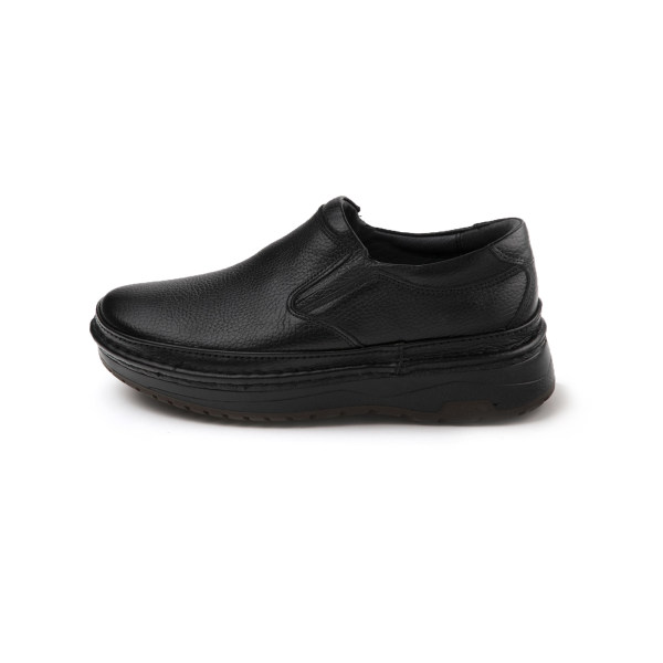کفش روزمره مردانه شیفر مدل 7313A503101