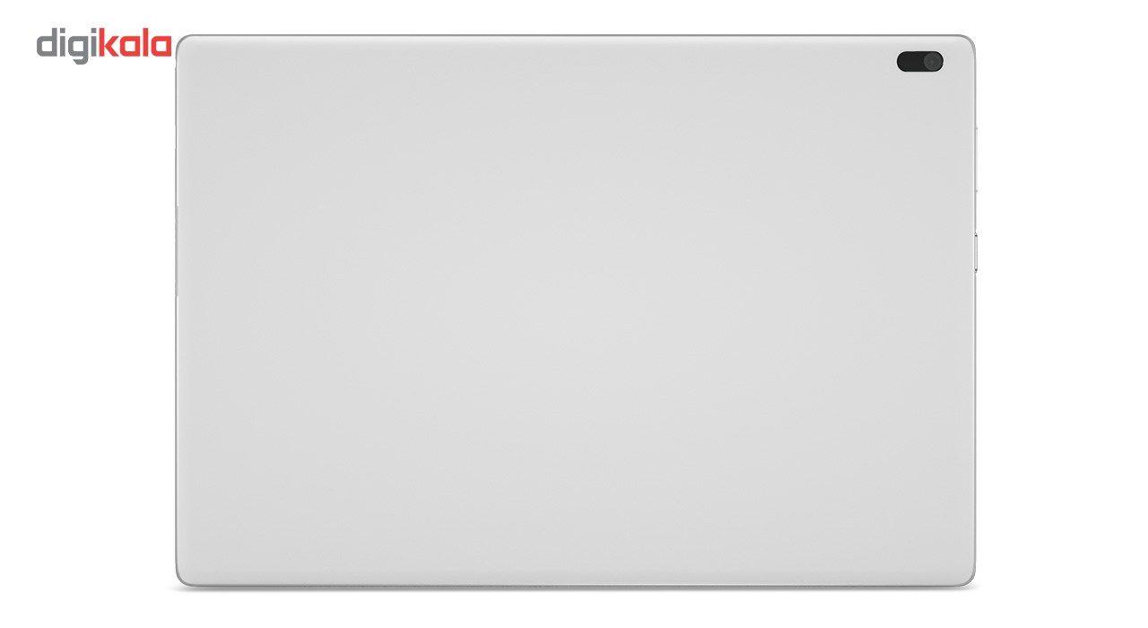 تبلت لنوو مدل Tab 4 TB-X304 4G main 1 8