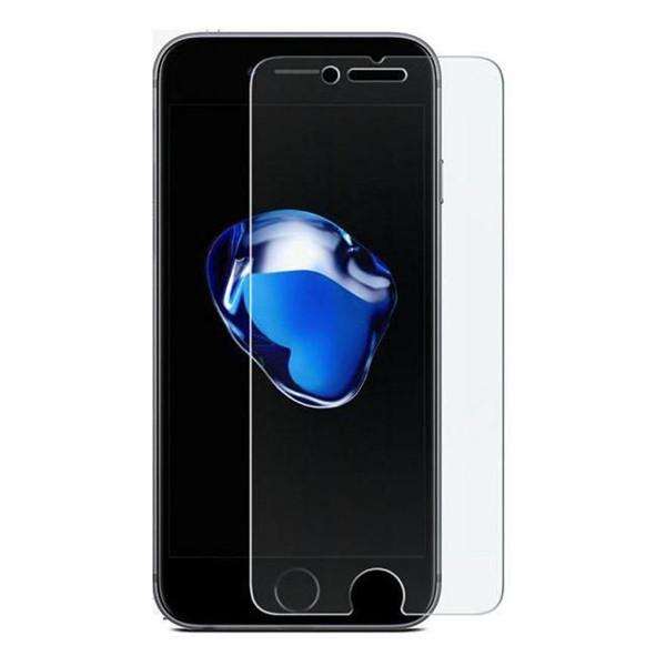 محافظ صفحه نمایش شیشه ای مدل PRO Glass مناسب برای گوشی اپل آیفون 8 پلاس/7 پلاس