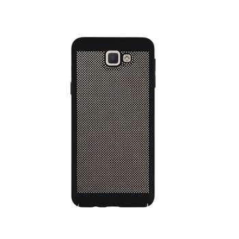 کاور آیپکی مدل Hard Mesh مناسب برای گوشی   Samsung Galaxy J5 Prime