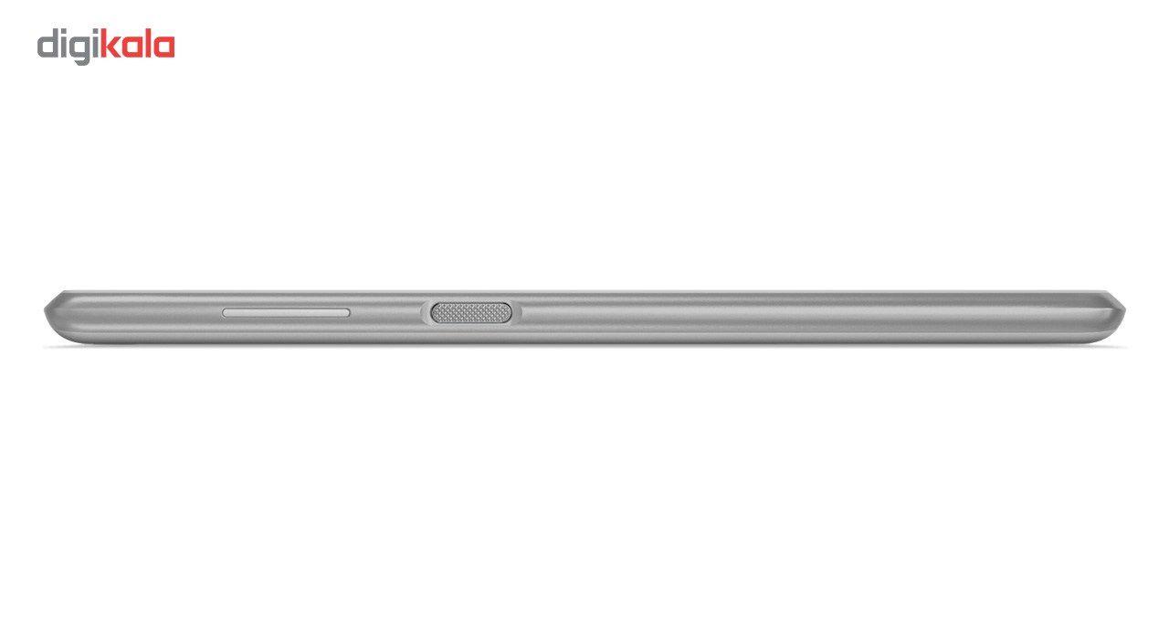 تبلت لنوو مدل Tab 4 TB-X304 4G main 1 13