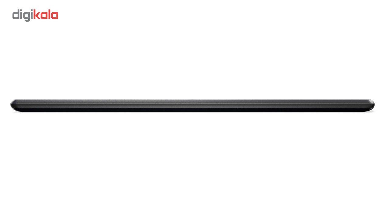 تبلت لنوو مدل Tab 4 TB-X304 4G main 1 14