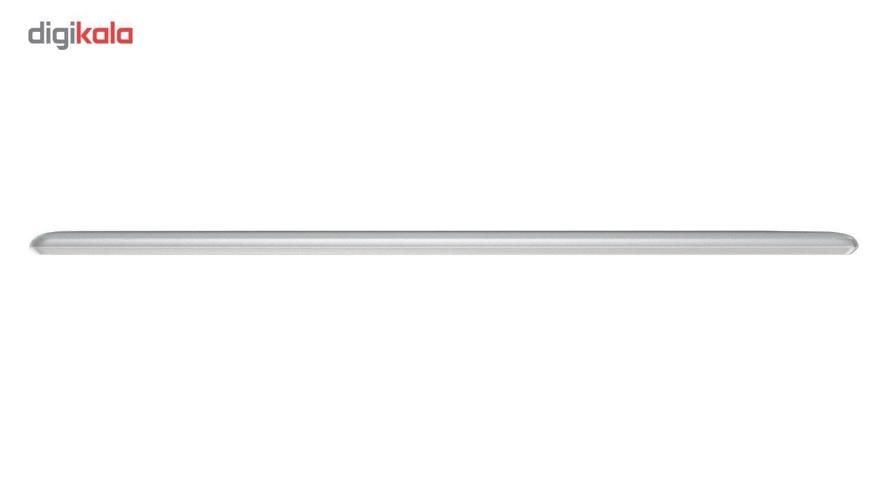 تبلت لنوو مدل Tab 4 TB-X304 4G main 1 15