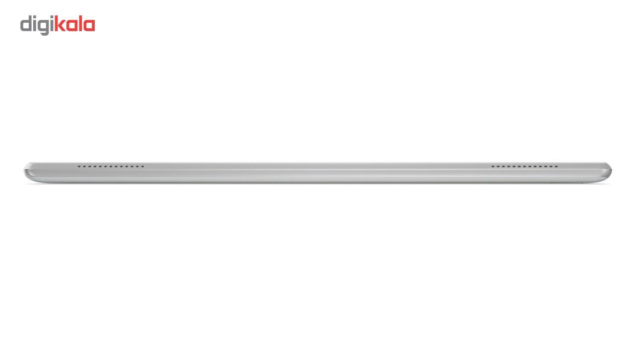 تبلت لنوو مدل Tab 4 TB-X304 4G main 1 17