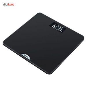 ترازو بیورر PS240  Beurer PS240 Digital Scale