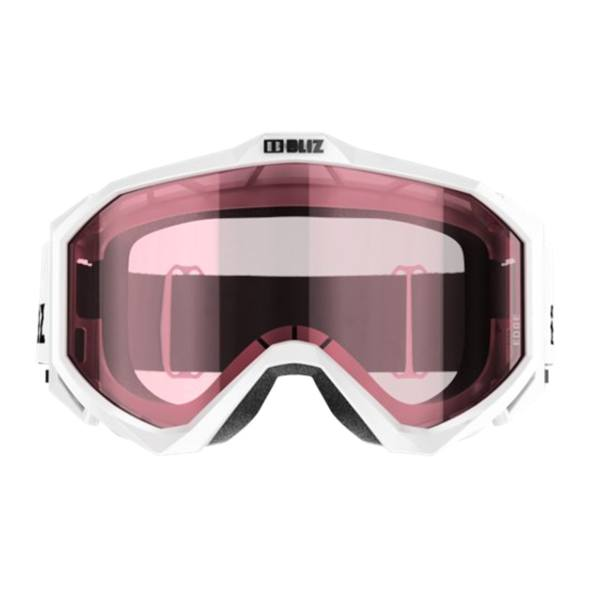 عینک اسکی بلیز سری EDGE مدل 34240-04