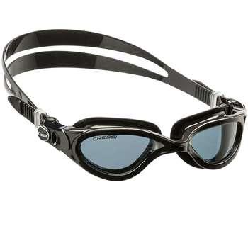 عینک شنای کرسی مدل Flash DE202392