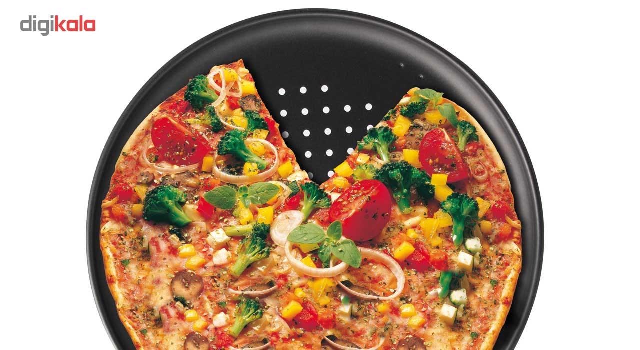 ظرف پخت پیتزا زنکر مدل 7511 thumb 2 2