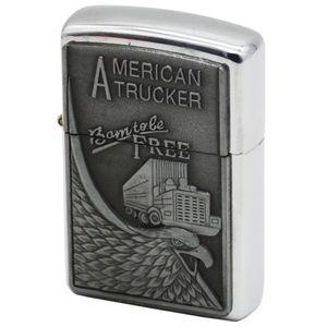 فندک بوهای کد 4014