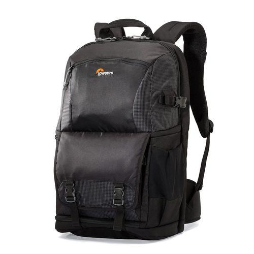 کوله پشتی دوربین لوپرو Lowepro Fastpack BP 250 AW II