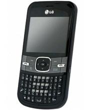 گوشی موبایل ال جی جی دبلیو ۳۰۵