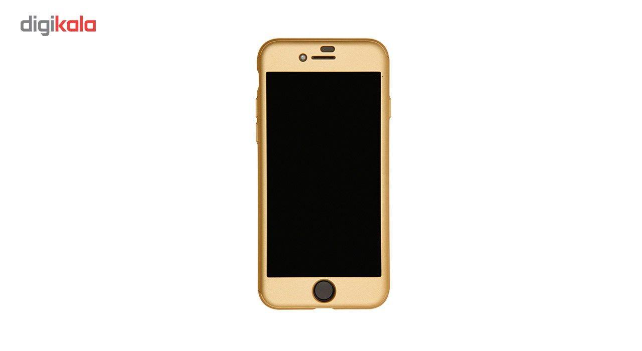 کاور گوشی ورسون مدل 360 درجه مناسب برای گوشی  آیفون 7-8 main 1 1