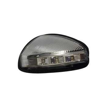 چراغ راهنما آینه چپ لیفان X60 مدل S8202140