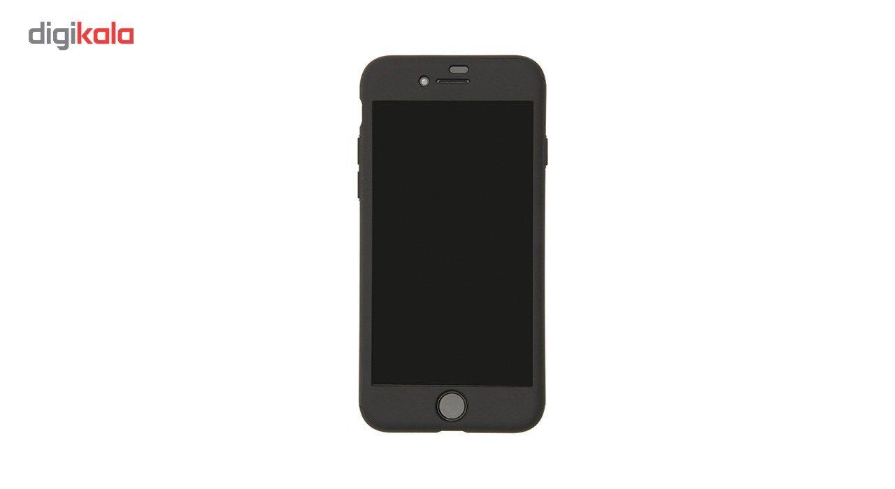 کاور گوشی ورسون مدل 360 درجه مناسب برای گوشی  آیفون 7-8 main 1 4